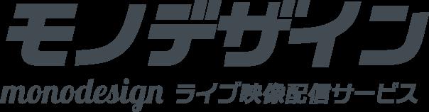 大阪発!最強のライブ配信チーム!